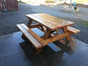 picnic-table1